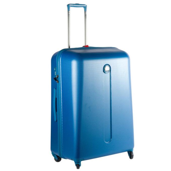 7e7c50afb3723 Pogrom walizek! Test wytrzymałości 8 popularnych bagaży | Skyscanner ...