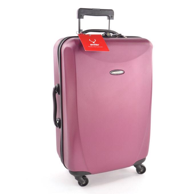 71c995ef463de Pogrom walizek! Test wytrzymałości 8 popularnych bagaży | Skyscanner ...
